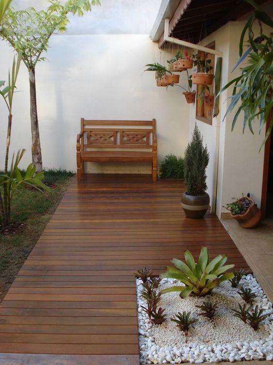donde comprar pisos de madera para patios y terrazas