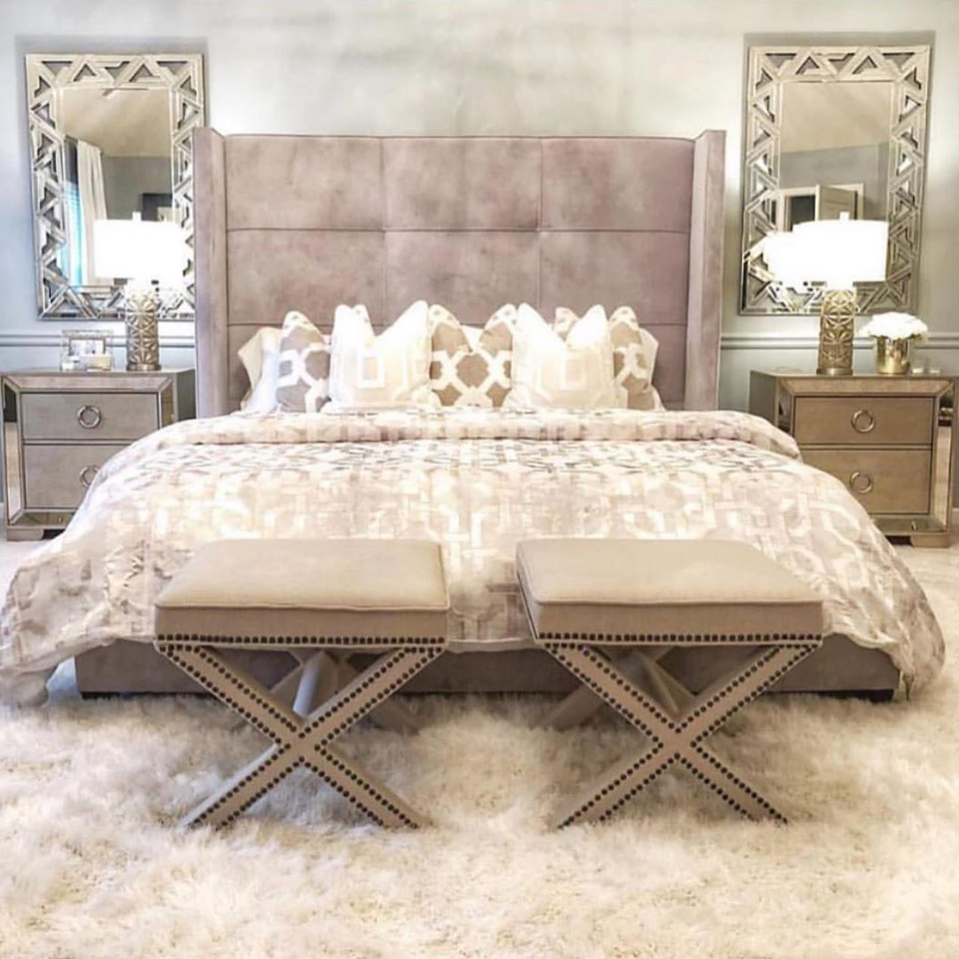 15 Objetos de una habitacion con estilo