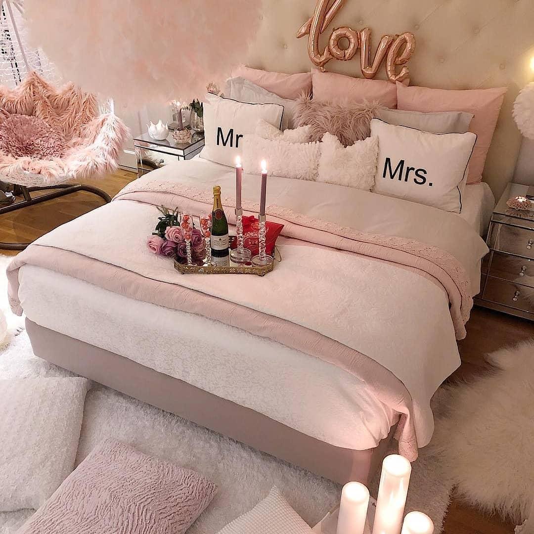 Muebles para cuartos pequeños con estilo