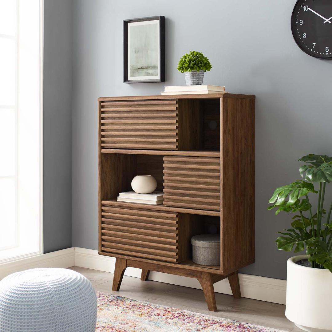Que muebles lleva una recamara principal con estilo