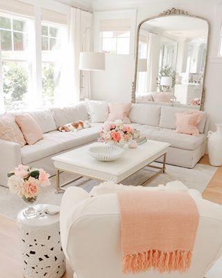 Consejos para tener una sala elegante