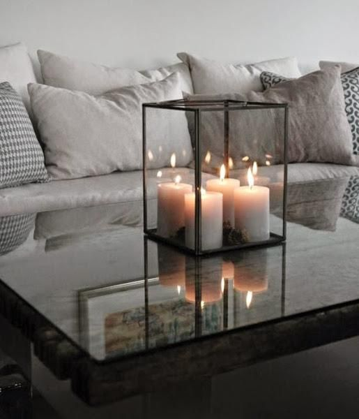 Artículos para decorar tu casa con un toque bonito y diferente