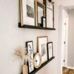 ¿Cómo mejorar la sala de mi casa?