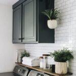 Ideas para decorar un cuarto de lavado