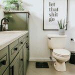 Ideas para decorar tubaño