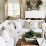 Salas con aspecto natural