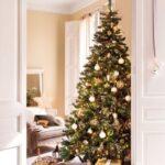 Ideas de árboles de navidad 2021-2022