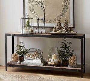 Como mejorar tu decoración de Navidad