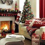 Guía para ser el mejor en decoración de Navidad