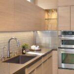 Accesorios decorativos para cocinas
