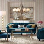 Consejos para la decoración de salas